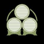 Icono bodega