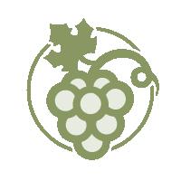 ico-uva
