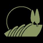 Icono viñedos
