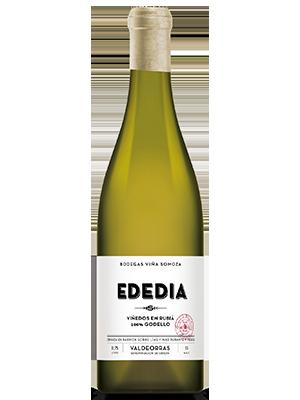 ededia.png